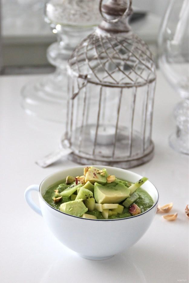 pistachio1