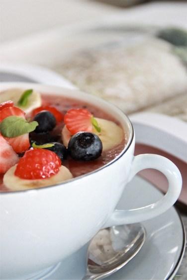berry smoothie2