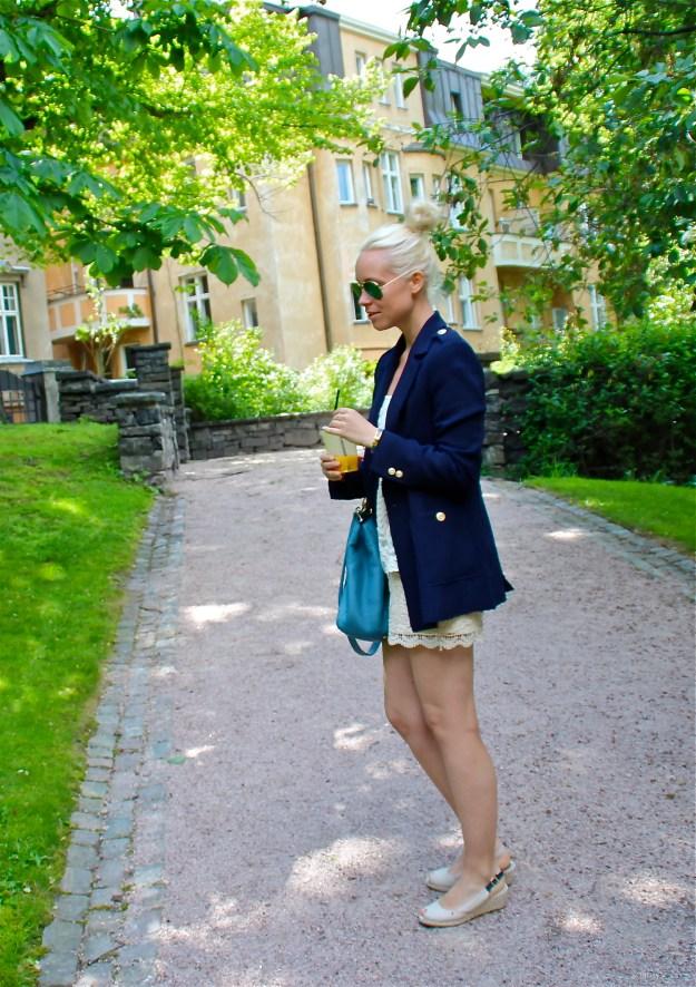 lace shorts6