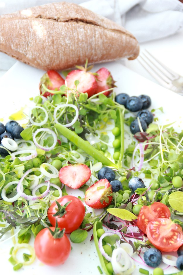 summer salad4