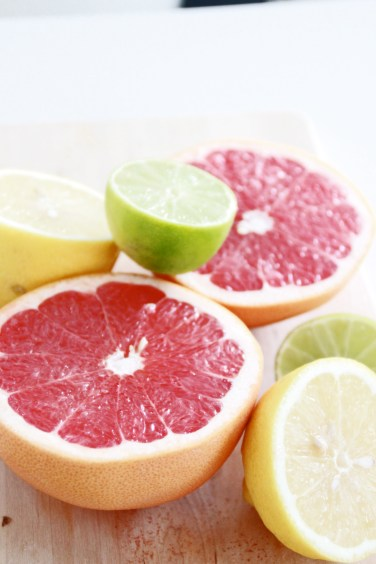 grapefruitsmoothie 4