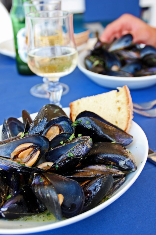 musselsblue