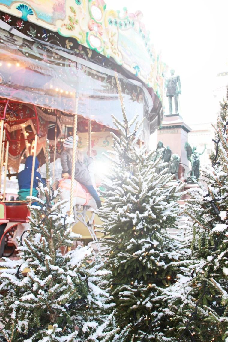 christmasmarket4