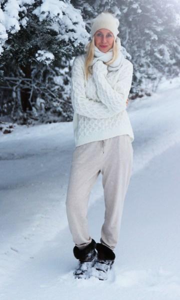 snowwalk1