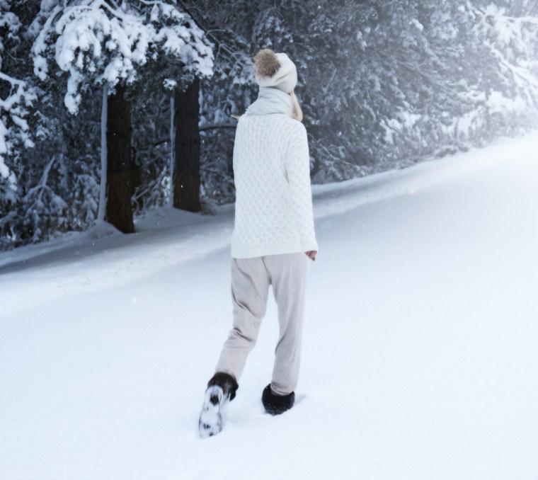 snowwalk2