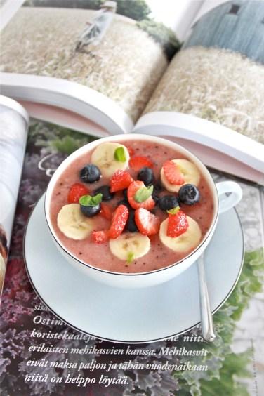 berry smoothie3