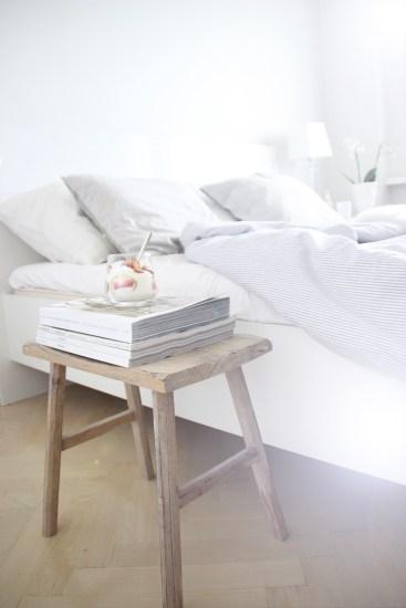 breakfast in bed4