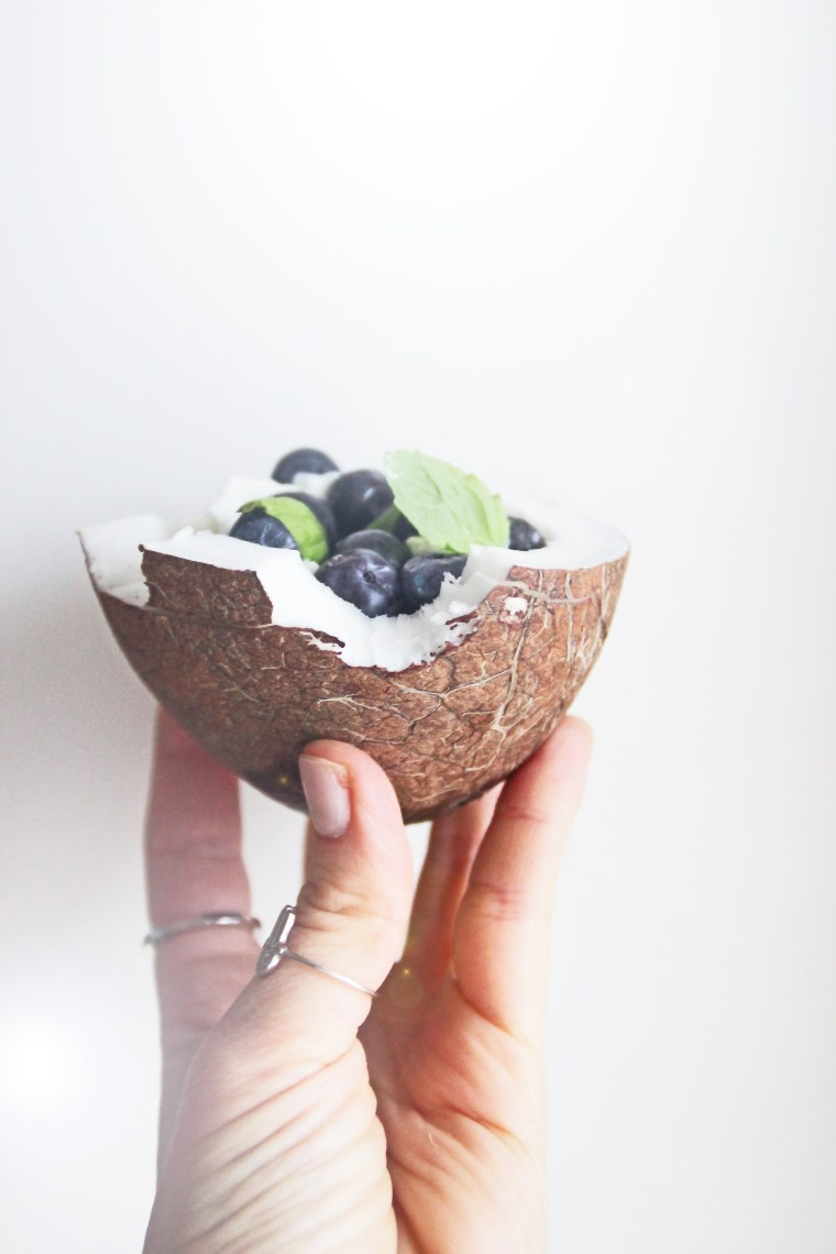 coconut cup2