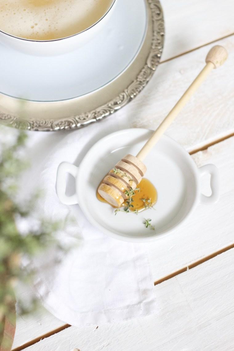 lemon ginger tea4