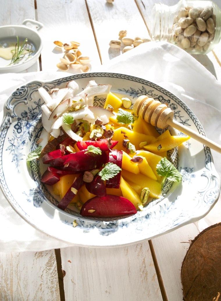 fruit plate sunday1 (1 of 1)