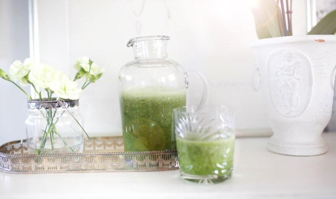 basic green smoothie1 (1 of 1)