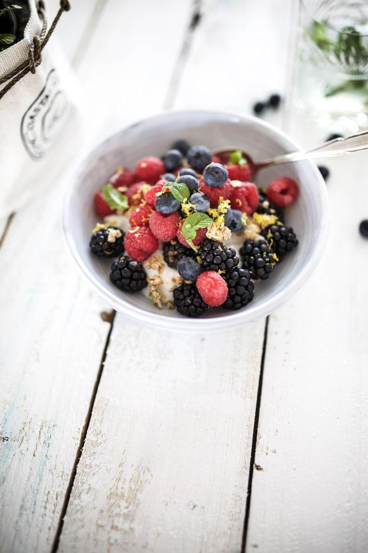 berries2 (1 of 1)