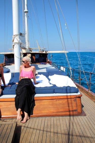 monopoli boat12 (1 of 1)