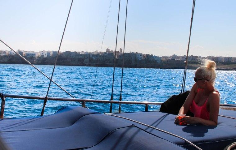 monopoli boat5 (1 of 1)