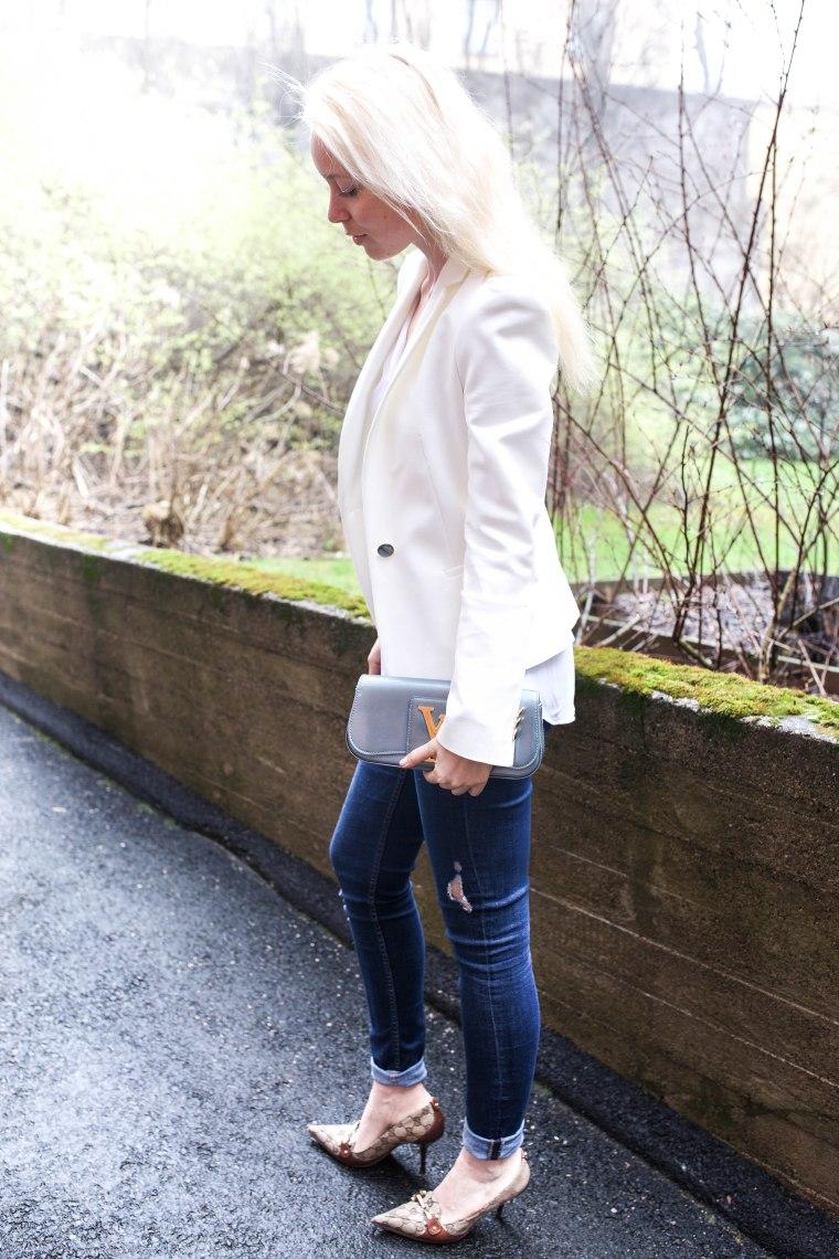 white blazer (1 of 1)