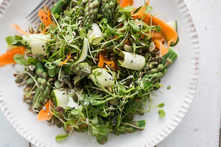 healthy salad2 (1 of 1)