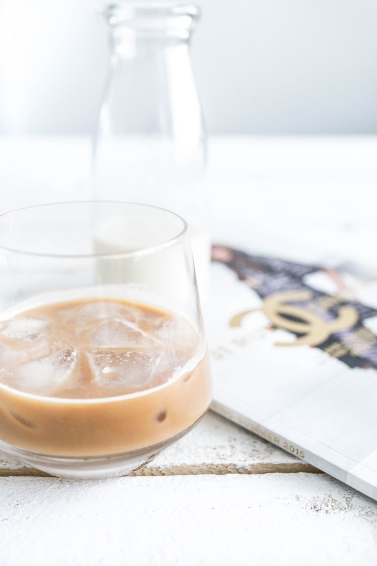 ice coffee1 (1 of 1)