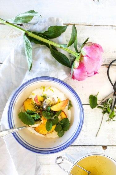 peach breakfast1 (1 of 1)