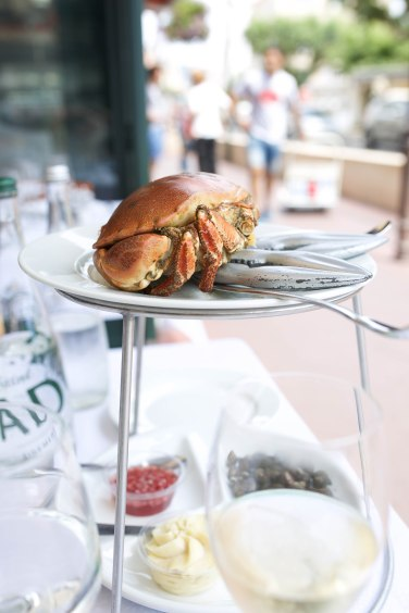 cannes crab (1 of 1)
