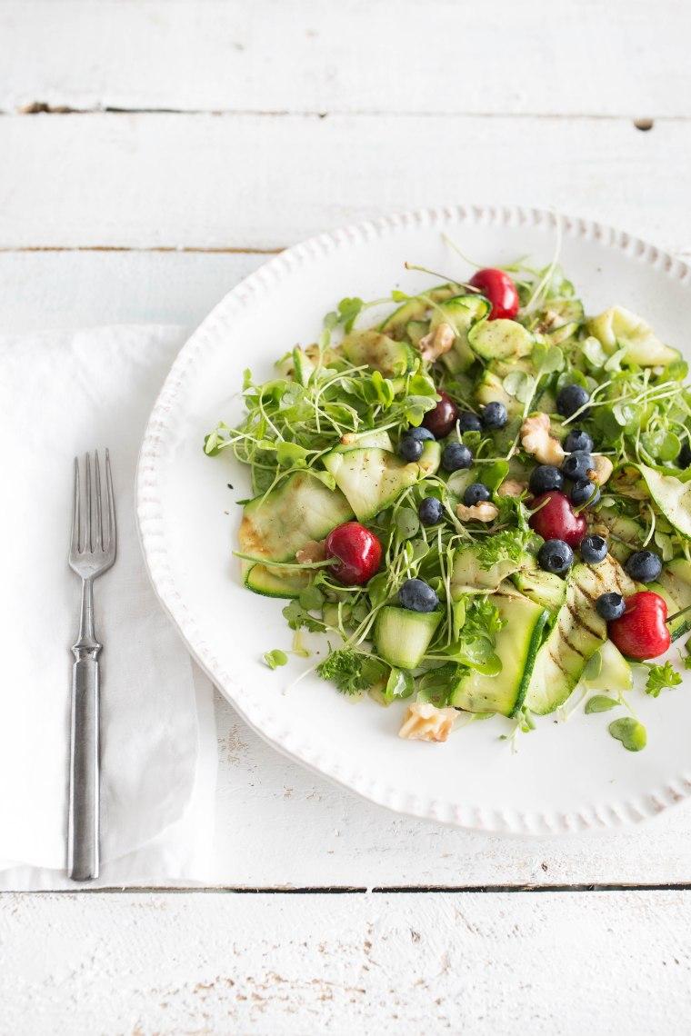 cherry salad3 (1 of 1)