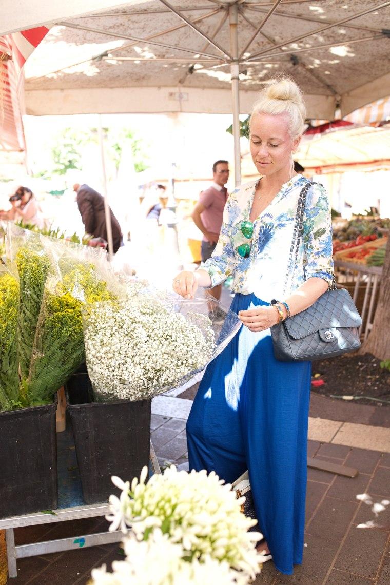 morning market2 (1 of 1)