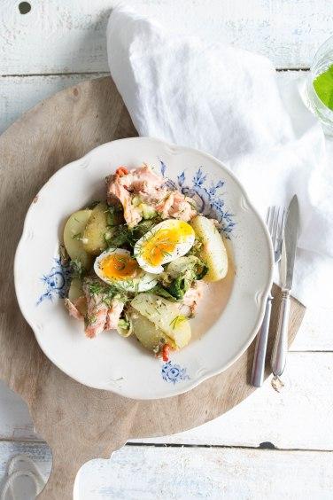 nordic salad2 (1 of 1)