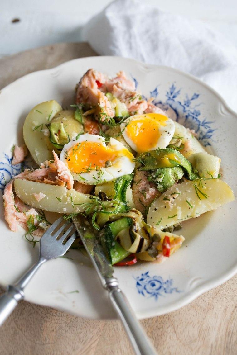 nordic salad3 (1 of 1)