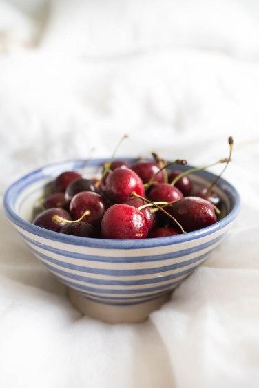 cherries in bed2 (1 of 1)