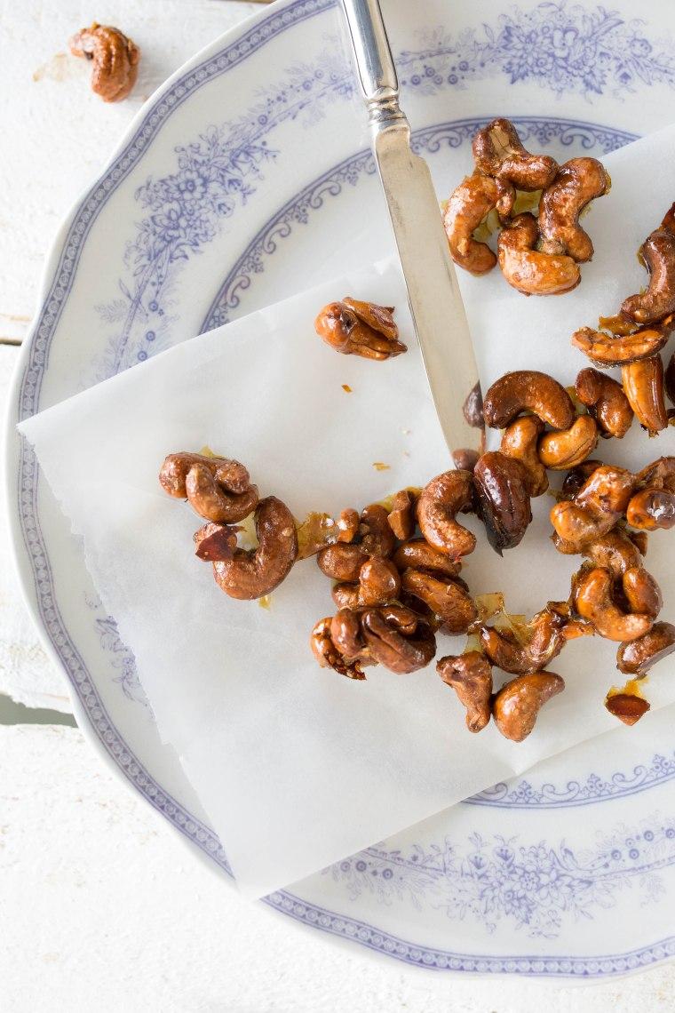 roasted cashews (1 of 1)