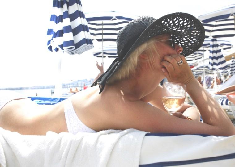 sun hat (1 of 1)