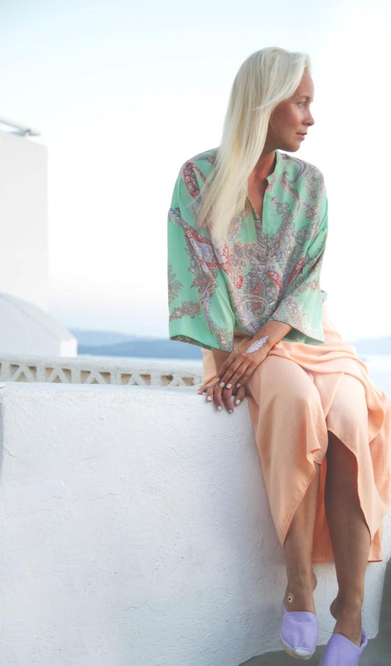 kimono style (1 of 1) kopio