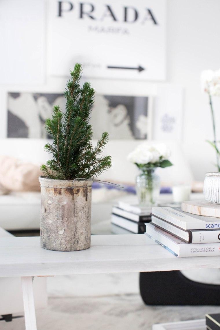 christmas tree (1 of 1)