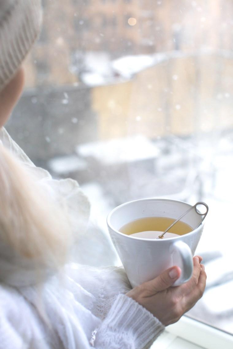 cup of tea (1 of 1) kopio