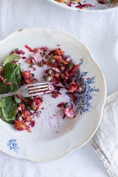 healthy salad3 (1 of 1)