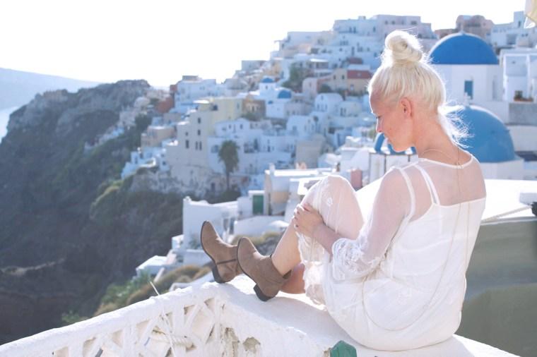 white dress1 (1 of 1) kopio