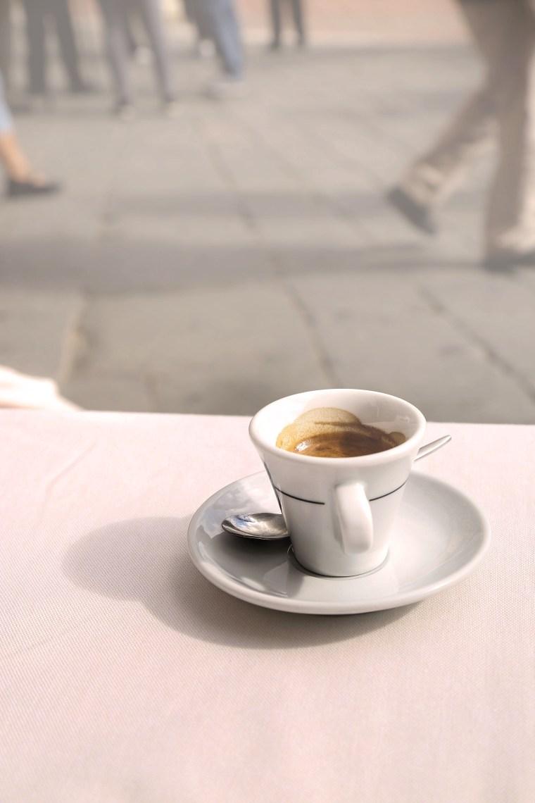 espresso siena1 (1 of 1)
