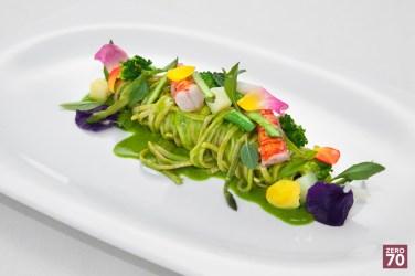 Kitchen_Tagliolino