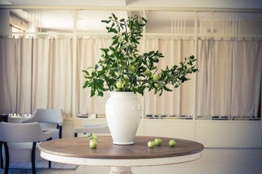 Livingroom_detail_1