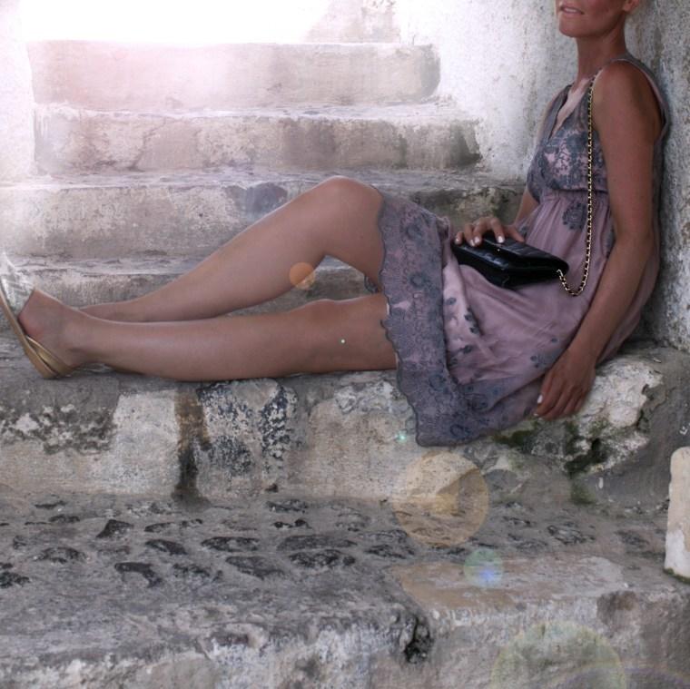 santorini stairs1 (1 of 1)