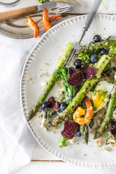 asparagus1 (1 of 1)