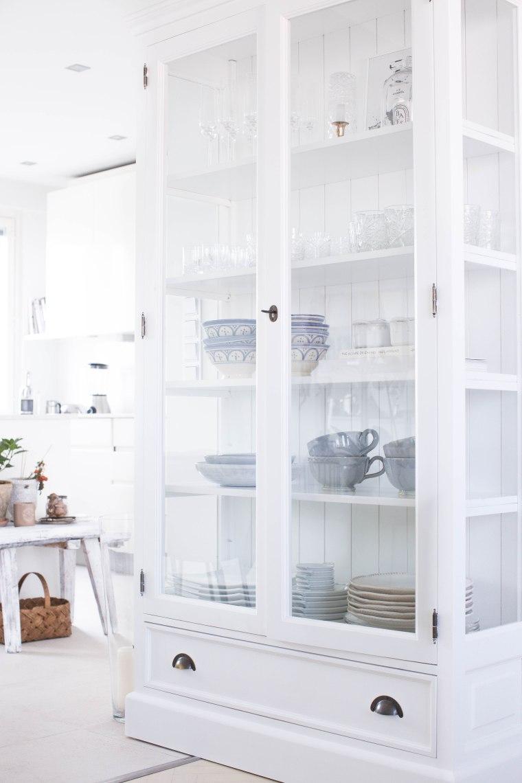 kitchen7 (1 of 1)
