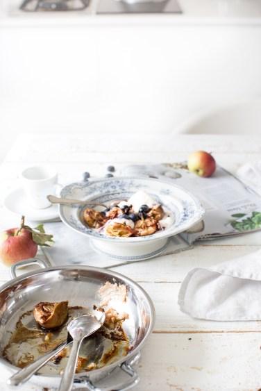 sweet apples4 (1 of 1)