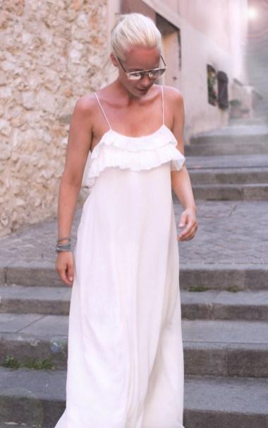 whitedress (1 of 1)