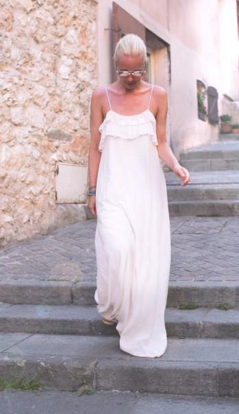 whitedress1 (1 of 1)