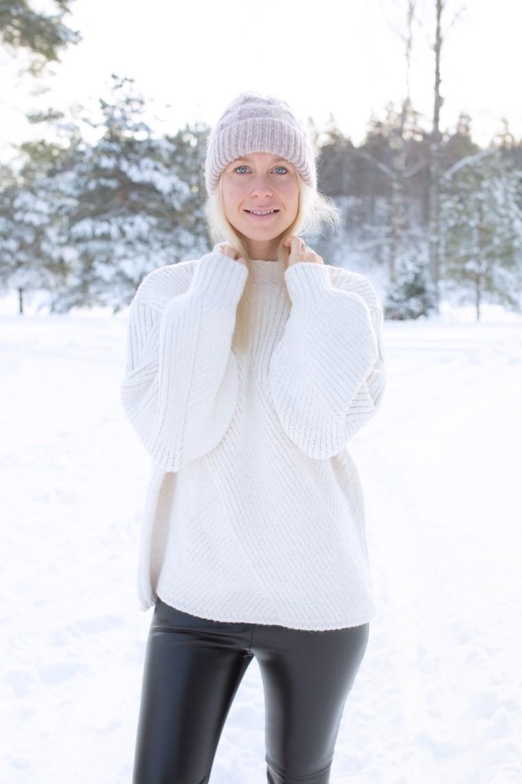 snow1-1-of-1