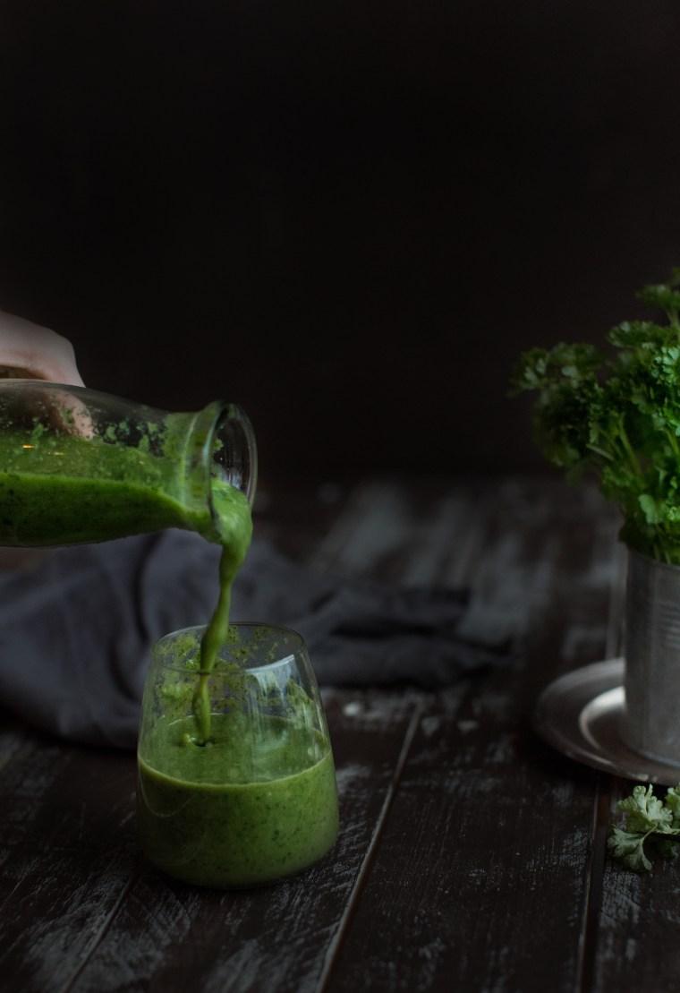 green-juice-1-of-1