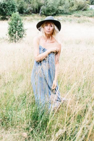 hay fields7 (1 of 1)