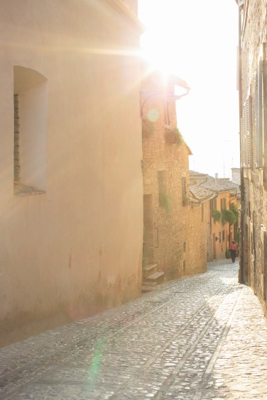 spello streets5 (1 of 1)