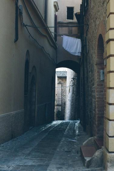 spello streets6 (1 of 1)