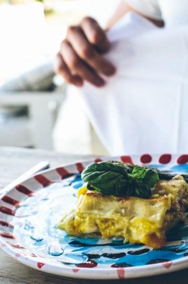 palomb.lasagne (1 of 1)